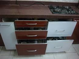 modular kitchen cabinets eurostar modular kitchens wardrobes hyderabad