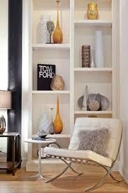 Cheap Home Decor Ideas One Woman U0027s Trash Is Another Woman U0027s Treasure U2013 The Tale Of A