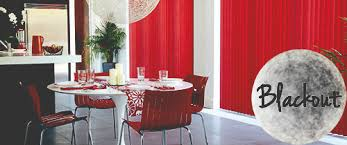 Replacement Vertical Blind Slats Fabric Buy Anti Fungal Replacement Vertical Blind Slats Great Value