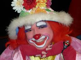 clowns for hire island clowns in michigan for your event we rent clowns in michigan