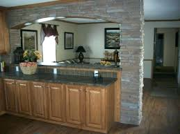mobile home kitchen remodeling ideas mobile home remodeling ideas 74889 cavareno home improvment mobile