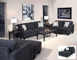 sofas ken lu furniture winston salem nc