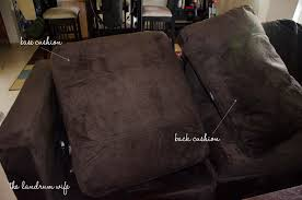 Used Lovesac And Drink The Wild Air Lovesac A Review