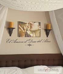 Homemade Wall Decor Room Decor Ideas Diy Decorating For Bedroom Walls Creative Wall