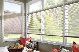 Window Blinds Design Window Treatments San Antonio U2022 Royal Window Fashions