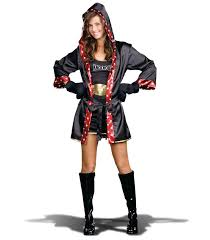Scary Halloween Costumes Teenage Girls 25 Cute Teen Costumes Ideas Cute Teen