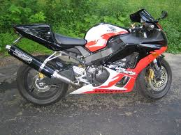 honda cbr 929rr for sale used motorcycles on buysellsearch