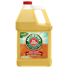 how to use murphy s soap on wood cabinets can you use murphy s soap on wood laminate flooring quora