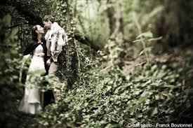 mariage celtique mariage celtique médiéval dans les bois de l enlumineur photos