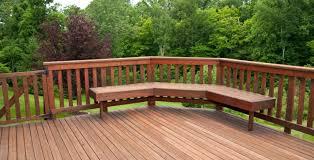 garden bench decorating ideas home design inspirations