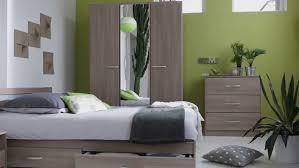 decoration chambre nature decoration enfant tete deco notre nature verte chic couleur fille