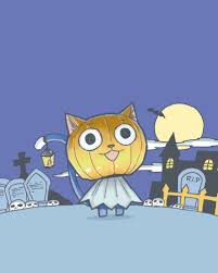 top 25 best anime halloween ideas on pinterest black butler