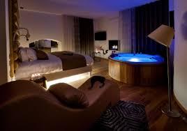 hotel dans le var avec dans la chambre chambre d hotel avec lyon farqna hotel avec dans la