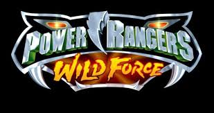 bandai u2013 power rangers wild force logo u2013 bdcwire