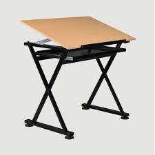 Folding Drafting Table Horizon Folding Drawing Table Folding Table