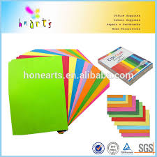 letter paper with design source quality letter paper with design