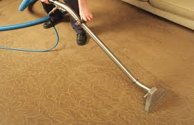 Area Rug Cleaning Toronto Carpet Cleaning And Area Rug Cleaning Toronto To