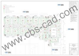 electrical drawing using autocad 2007 u2013 the wiring diagram