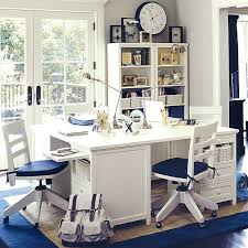 Great Kids Rooms by Great Kids Study Room Inspirations By Pbteen Kids Room Irosi