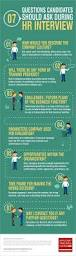 best 20 interview training ideas on pinterest job info how to