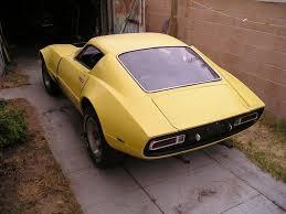 mustang kit car for sale replicarclub