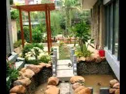 home garden design home garden design ideas youtube model home