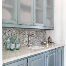 frosted glass backsplash in kitchen frosted glass backsplash design ideas