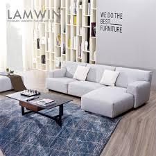 sofa bali bali antique indonesia furniture wooden sofa set designs buy