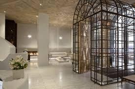 hotel the marmara park avenue