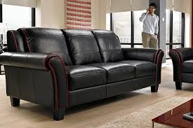Dfs Leather Sofas Dfs Leather Sofas Reviews Www Cintronbeveragegroup