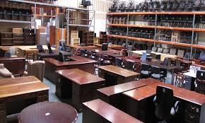 a s traders u2013 all types of furniture ups equipment generators