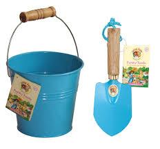 elementary childrens garden tools modernmom childrens garden tools
