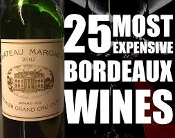 cr it agricole adresse si e social top 25 most expensive bordeaux wines social vignerons