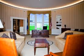oval office design intricate carpet in the oval office design
