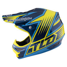 animal motocross helmet troy lee designs 2017 air mx helmet available at motocrossgiant