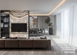 interior design miami the most suitable home design