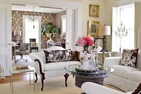 Wondrous Inspration House Beautiful Living Rooms Delightful Design - House beautiful living room designs