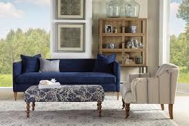 Cushion Settee 20 Collection Of Bench Cushion Sofas Sofa Ideas