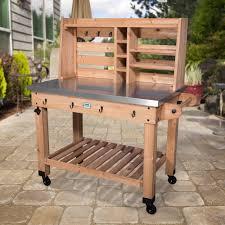 patio patio serving cart home interior design