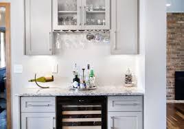 next kitchen furniture bar amazing bar cabinet with wine refrigerator marvelous mini