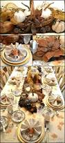 sign language thanksgiving 16 best asl thanksgiving images on pinterest