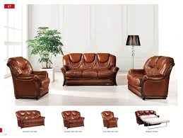 innovative living room furniture sofa bed home design ideas