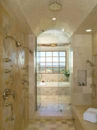 En Suite Bathroom Ideas by Bathroom Ensuite Bathroom Decorating Ideas Renovating Small