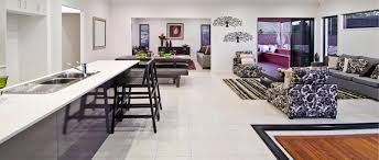 quality home builders brisbane house and land packages brisbane