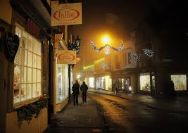 lighting stores lincoln ne wallpaper street night road england evening door british
