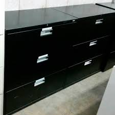 Three Drawer Lateral File Cabinet by Drawer Lateral File Cabinethon 36w Drawer Lateral File Model 79