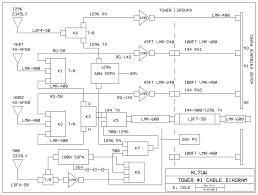 8877 Lifier Schematic Diagram Kl7uw Station Layout Page