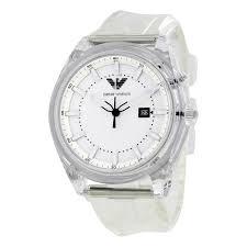 emporio armani sport men u0027s watch ar1073 emporio armani watches