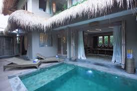 bedroom best 2 bedroom villa with private pool design ideas