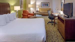Sleep Number Bed Store In Lawton Ok Hilton Garden Inn Lawton Fort Sill Ok Booking Com